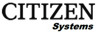 Citizen Systems